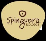 Spinguera Caboverde