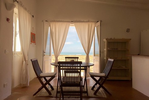 BoaVistaApartmentseaview