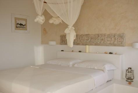 standard doubleroom boavista