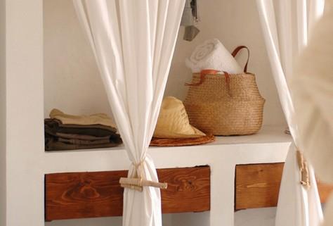 details room spinguera ecolodge