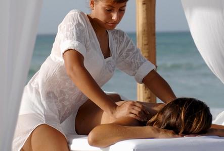 massage massaggio masagem spinguera