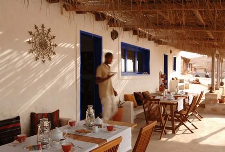 veranda restaurant spinguera boavista